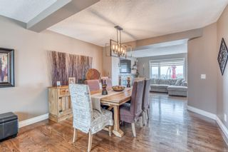 Photo 7: 13 Edgebrook Landing NW in Calgary: Edgemont Detached for sale : MLS®# A1099580