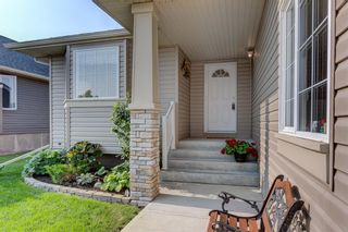 Photo 3: 113 Bailey Ridge Place SE: Turner Valley House for sale : MLS®# C4126622
