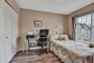 Photo 31: 144 3880 WESTMINSTER HIGHWAY in Richmond: Terra Nova Townhouse for sale : MLS®# R2573549