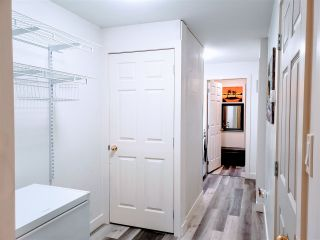 "Photo 16: 25103 DEWDNEY TRUNK Road in Maple Ridge: Websters Corners House for sale in ""WEBSTERS CORNER"" : MLS®# R2517450"