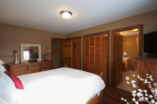 Photo 17: 78 BRENNANS Road in Prospect Bay: 40-Timberlea, Prospect, St. Margaret`S Bay Residential for sale (Halifax-Dartmouth)  : MLS®# 201601140