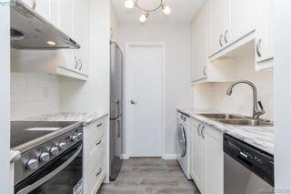 Photo 6: 207 1630 Quadra St in VICTORIA: Vi Central Park Condo for sale (Victoria)  : MLS®# 768571