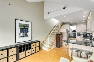 Photo 13: 1319 CHESTNUT Street in Vancouver: Kitsilano 1/2 Duplex for sale (Vancouver West)  : MLS®# R2541897