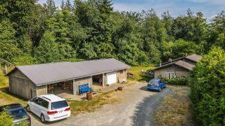 "Photo 5: 9980 280 Street in Maple Ridge: Whonnock House for sale in ""Whonnock"" : MLS®# R2598763"