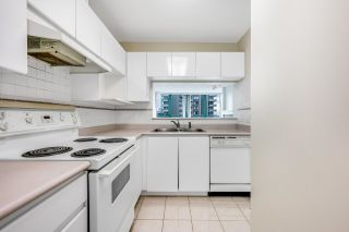 Photo 14: 906 5899 WILSON Avenue in Burnaby: Central Park BS Condo for sale (Burnaby South)  : MLS®# R2589775