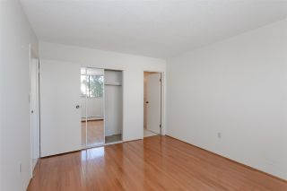 "Photo 7: 702 114 W KEITH Road in North Vancouver: Central Lonsdale Condo for sale in ""Ashby House"" : MLS®# R2525827"