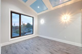 Photo 17: 126 E 52ND Avenue in Vancouver: South Vancouver House for sale (Vancouver East)  : MLS®# R2577789