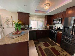 Photo 8: 30056 Oceanus in Laguna Niguel: Residential Lease for sale (LNSMT - Summit)  : MLS®# OC21209375