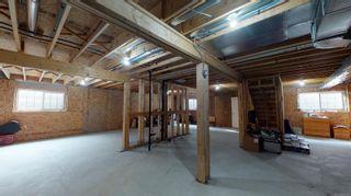 Photo 34: 2507 Watling Way in : Sk Sunriver House for sale (Sooke)  : MLS®# 870048