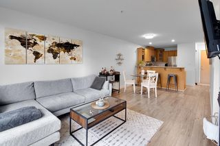 """Photo 8: 311 3142 ST JOHNS Street in Port Moody: Port Moody Centre Condo for sale in """"SONRISA"""" : MLS®# R2604670"""
