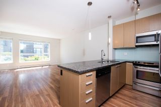 """Photo 3: 201 5388 GRIMMER Street in Burnaby: Metrotown Condo for sale in """"Phoenix"""" (Burnaby South)  : MLS®# R2596886"""
