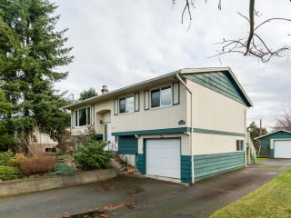 Photo 50: 1120 21ST STREET in COURTENAY: CV Courtenay City House for sale (Comox Valley)  : MLS®# 775318