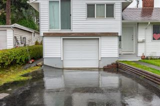 Photo 31: 172 MCLEAN St in : CR Campbell River Central House for sale (Campbell River)  : MLS®# 888006