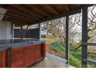 Photo 17: 251 Heddle Ave in VICTORIA: VR View Royal House for sale (View Royal)  : MLS®# 717412