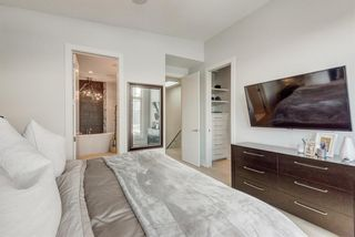 Photo 21: 2405 32 Street SW in Calgary: Killarney/Glengarry Detached for sale : MLS®# A1096998