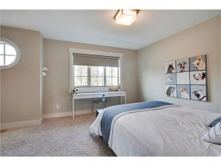 Photo 23: Steven Hill | Luxury Homes In Calgary - Sotheby's International Realty Canada | Luxury Calgary Realtor