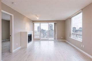 """Photo 6: 1107 39 SIXTH Street in New Westminster: Downtown NW Condo for sale in """"QUANTUM"""" : MLS®# R2371765"""