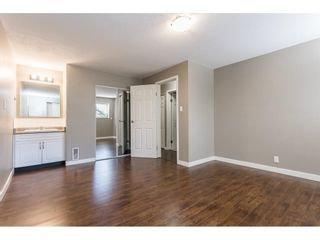 Photo 13: 1240 AUGUSTA Avenue in Burnaby: Simon Fraser Univer. 1/2 Duplex for sale (Burnaby North)  : MLS®# R2584645