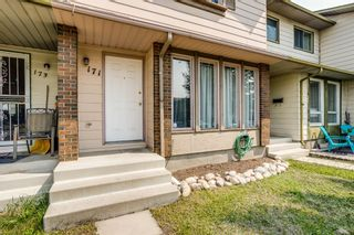Photo 20: 171 Midbend Place SE in Calgary: Midnapore Row/Townhouse for sale : MLS®# A1134046