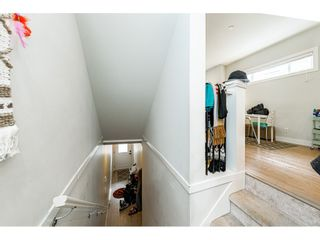 """Photo 7: 24 2855 158 Street in Surrey: Grandview Surrey Townhouse for sale in """"OLIVER"""" (South Surrey White Rock)  : MLS®# R2561310"""