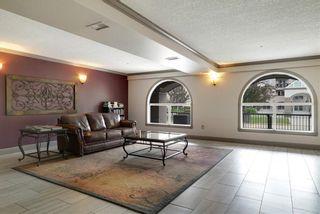 Photo 29: 127 13111 140 Avenue in Edmonton: Zone 27 Condo for sale : MLS®# E4254554