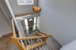Photo 18: 10 Tuscany Meadows Common NW in Calgary: Tuscany Detached for sale : MLS®# A1139615