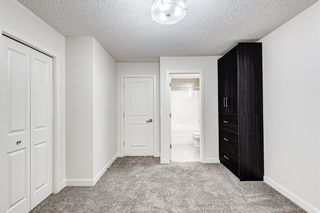 Photo 21: 30 Sherwood Row NW in Calgary: Sherwood Row/Townhouse for sale : MLS®# A1136563