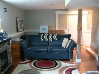 Photo 11: 615 Kent Rd in VICTORIA: SW Tillicum House for sale (Saanich West)  : MLS®# 686398