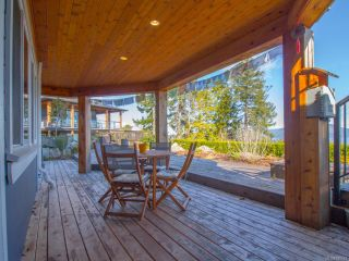 Photo 48: 583 Bay Bluff Pl in : ML Mill Bay House for sale (Malahat & Area)  : MLS®# 840583
