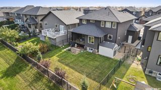 Photo 6: 642 Atton Crescent in Saskatoon: Evergreen Residential for sale : MLS®# SK871713