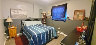 Photo 13: 85 Mee Road in Kentville: 404-Kings County Residential for sale (Annapolis Valley)  : MLS®# 202109128