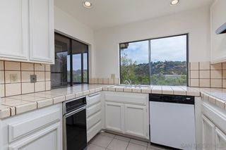 Photo 15: MISSION VALLEY Condo for sale : 3 bedrooms : 5665 Friars Rd #266 in San Diego
