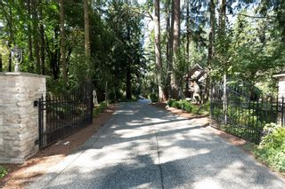 Photo 70: 870 Falkirk Ave in North Saanich: NS Ardmore House for sale : MLS®# 885506