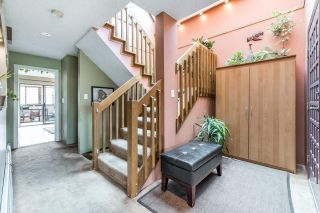 Photo 3: 7478 ONTARIO Street in Vancouver: South Vancouver House for sale (Vancouver East)  : MLS®# R2153505