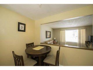 Photo 7: 9 Cherokee Bay in WINNIPEG: Windsor Park / Southdale / Island Lakes Residential for sale (South East Winnipeg)  : MLS®# 1304632