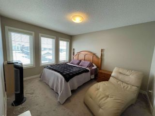Photo 17: 7010 NEWSON Road in Edmonton: Zone 27 Attached Home for sale : MLS®# E4228567
