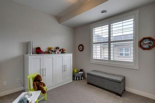 Photo 21: 109 Mckenzie Towne Square SE in Calgary: McKenzie Towne Row/Townhouse for sale : MLS®# A1126549