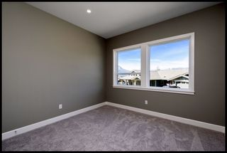 Photo 4: 10 2990 Northeast 20 Street in Salmon Arm: THE UPLANDS House for sale (NE Salmon Arm)  : MLS®# 10182219