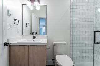 """Photo 25: A605 20838 78B Avenue in Langley: Willoughby Heights Condo for sale in """"Hudson & Singer"""" : MLS®# R2608536"""