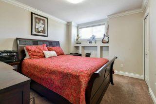 Photo 14: 6091 148 Street in Surrey: Sullivan Station House for sale : MLS®# R2576646