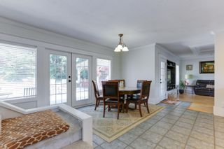 Photo 8: 21437 RIVER Road in Maple Ridge: West Central House for sale : MLS®# R2598288