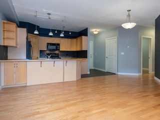 Photo 8: 307 1800 14A Street SW in Calgary: Bankview Apartment for sale : MLS®# A1071880