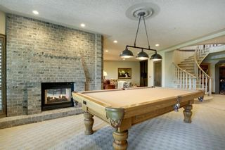 Photo 32: 38 Summit Pointe Drive: Heritage Pointe Detached for sale : MLS®# A1112719