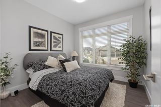 Photo 16: 179 Johns Road in Saskatoon: Evergreen Residential for sale : MLS®# SK841054