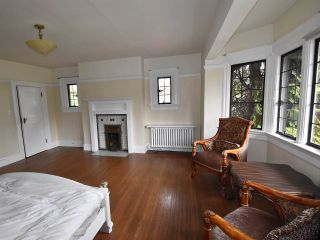 """Photo 10: 3333 THE Crescent in Vancouver: Shaughnessy House for sale in """"FIRST SHAUGHNESSY - THE CRESCENT"""" (Vancouver West)  : MLS®# R2174654"""