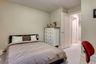 Photo 30: 810 21 Avenue NW in Calgary: Mount Pleasant Detached for sale : MLS®# A1016102