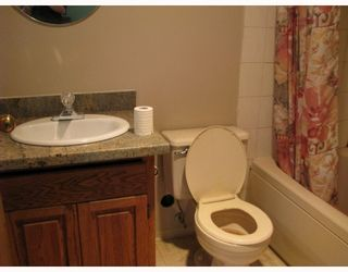 Photo 6: 11040 CAMERON Court in Maple_Ridge: Cottonwood MR House for sale (Maple Ridge)  : MLS®# V765258
