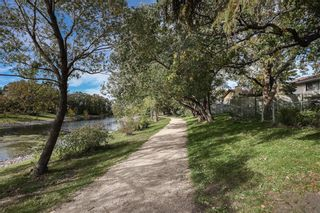Photo 35: 35 Delorme Bay in Winnipeg: Richmond Lakes Residential for sale (1Q)  : MLS®# 202123528