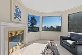 """Photo 21: 1311 133A Street in Surrey: Crescent Bch Ocean Pk. House for sale in """"Seacliffe Manor"""" (South Surrey White Rock)  : MLS®# R2605149"""