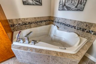 Photo 26: 334 Pumpridge Place SW in Calgary: Pump Hill Detached for sale : MLS®# A1094863